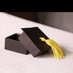 graduation cap card box template 1000 images about simply handmade by karyn on