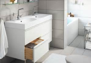 ikea godmorgon book covers bathroom vanities amp storage for