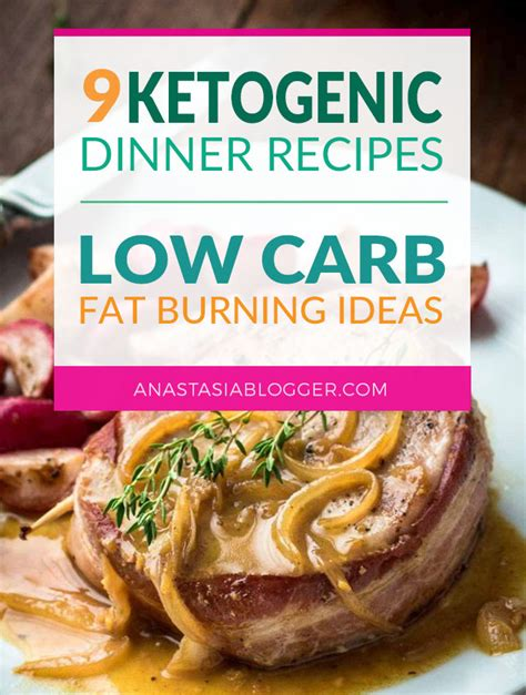 ketogenic diet bombs healthy ketogenic recipes high low carb diet low carb high nutritious desserts and snacks for weight loss books 9 easy keto recipes for a burning low carb dinner