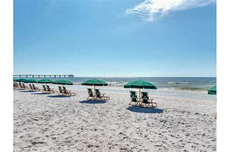 Upholstery Fort Walton Beach Fl Waterscape B201 Fort Walton Beach Florida Condo Rental