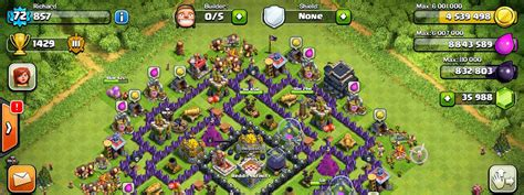 download game coc mod money clash of clans buy hack gem free download unlimited now