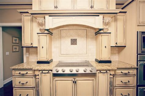 finish kitchen cabinets antique finish cabinets antique furniture