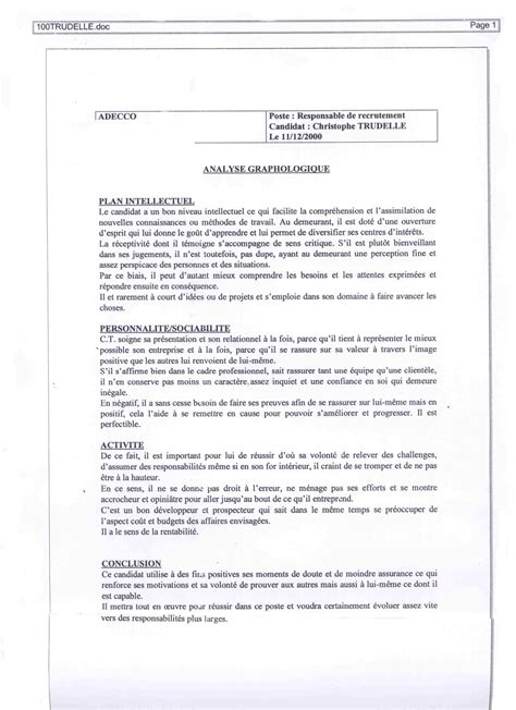 Quelques Modeles De Lettre De Motivation Lettre De Motivation In Employment Application