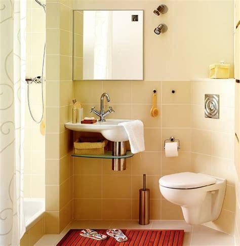 Master Bathroom Vanities Ideas by