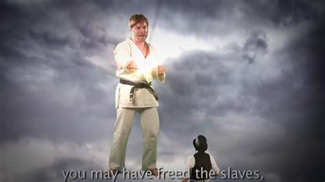 lincoln vs norris eroul maro poartă chiloți albi pătați miroase a tăm 226 ie și