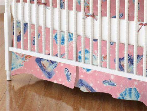 Buy Buy Baby Crib Skirt Buy Buy Baby Crib Skirt Crib Skirt 171 Search Results 171 Buymodernbaby Crib Skirt 171 Search