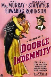 filme stream seiten double indemnity streaming quick picks billy wilder madison film forum