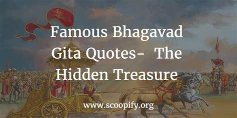 best bhagavad gita bhagavad gita quotes the treasure