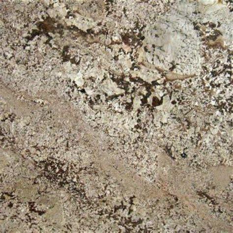 Granite Countertops At Home Depot by Stonemark Granite 3 In Granite Countertop Sle In
