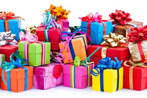 what should a birthday gift basket have unusual gifts