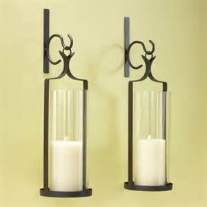 Candle Wall Sconces Pin By Marlene Johosky On Home Decor