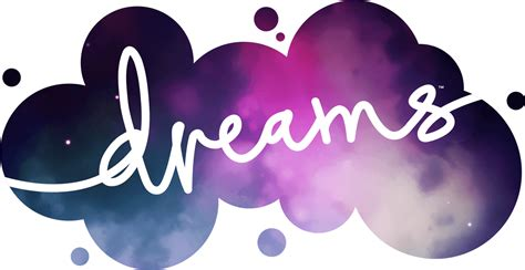 design dream media molecule creators of littlebigplanet dreams and