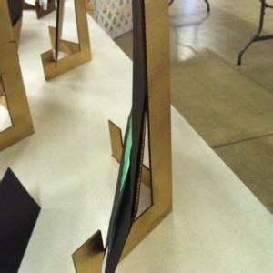 spray painting cardboard use cardboard spray paint