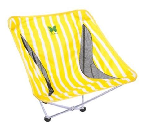 alite monarch butterfly chair alite monarch butterfly review outdoorgearlab