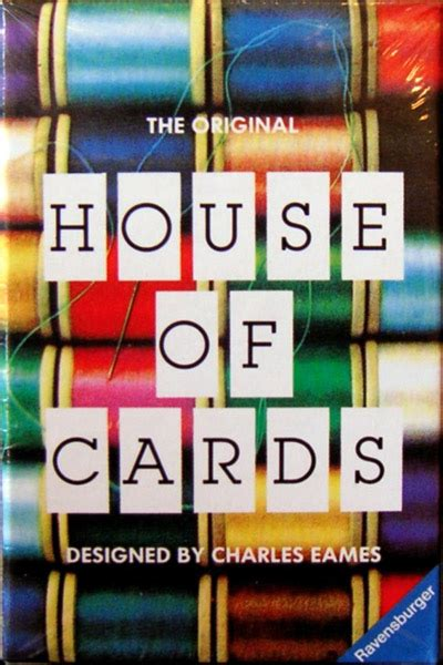 house of cards store house of cards store 28 images house of cards house of cards trilogy book 1 ebook