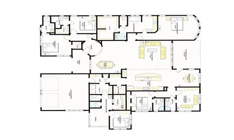 carrington floor plan carrington at highland park vistis international ghana ltd