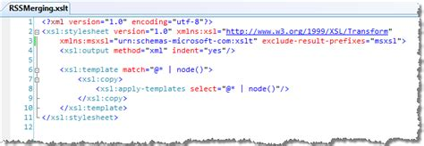 Xslt Document Function Relative Path