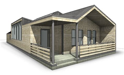 storm proof house design home design with a tornado proof core could serve as the blueprint for storm proofing