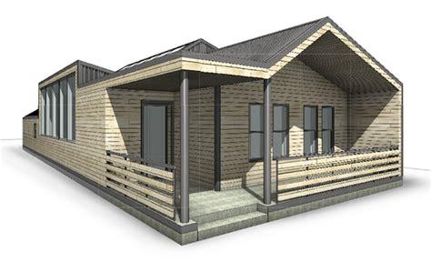 tornado proof house plans tornado proof house design trend home design and decor