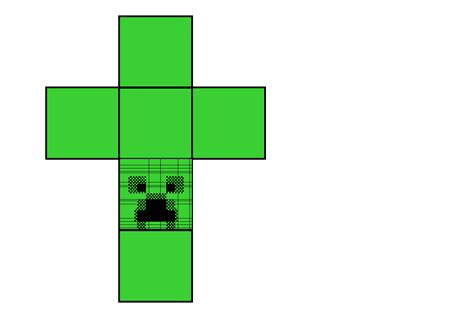 Minecraft Search Minecraft Creeper Wallpaper Minecraft Cow Wallpaper Auto Design Tech