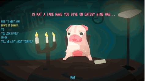 pug date date free planet