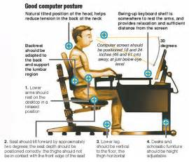 Office Chair Safety Tips 2015 S Quintessential Computer Gaming Chair Buyer S Guide