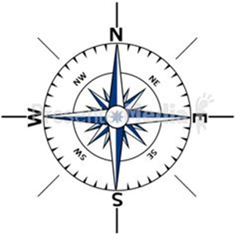 compass tattoo outline 1000 images about don t give up the ship on pinterest