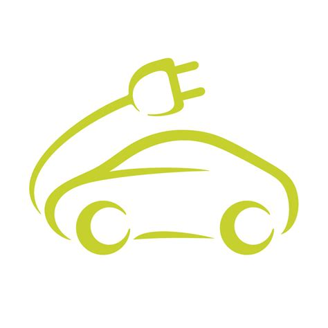 Electric Vehicle Logo Bing Images