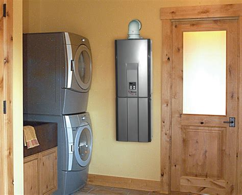 On Demand Water Heater Reviews that You Must Know   HomesFeed