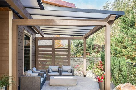 Patio Covers   Lumon Canada