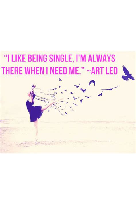 quotes for single on valentines day quotes about being single on valentines day quotesgram