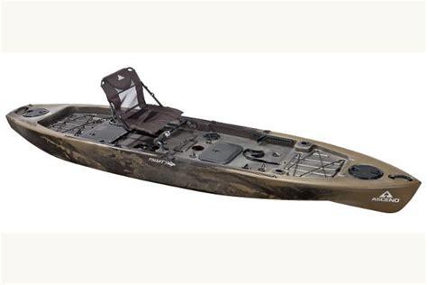 used boat parts kalamazoo mi 2015 ascend fs128t sit on camo kalamazoo michigan