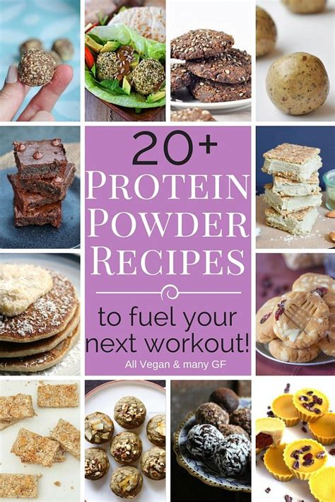 gluten free vegan recipes 50 healthy plant based recipes eggplant recipe top choice volume 1 books 17 of 2017 s best vegan protein powder ideas on