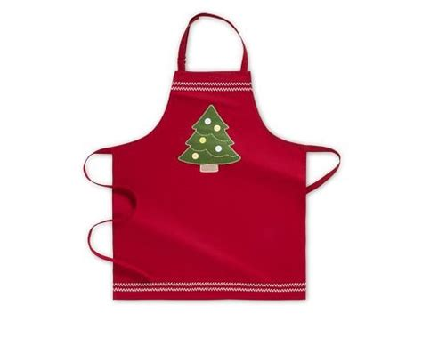 pin by wendys hat on apron love pinterest