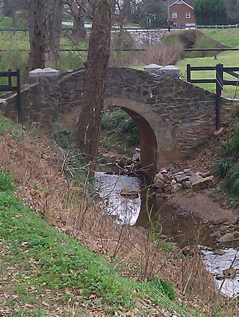 yard bridge 62 best images about little yard bridges on pinterest