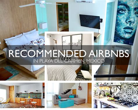 best airbnbs best airbnbs in the us 100 best airbnbs in us osaka airbnb