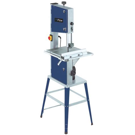 bench band saw reviews 100 bench band saw reviews best 25 harbor freight bandsaw