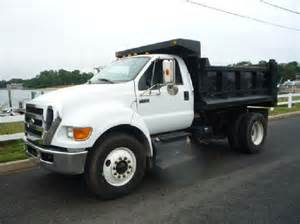 ford f750 dump truck for sale best price pynprice