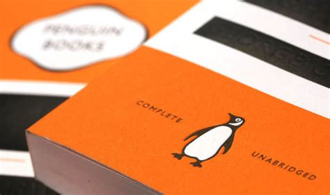 penguin random house pearson sells stake in book publisher penguin random house to bertelsmann city