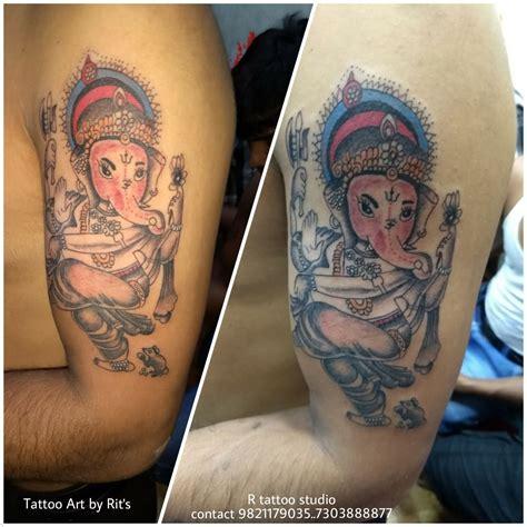 tattoo maker in ghatkopar bicep tattoos askideas com