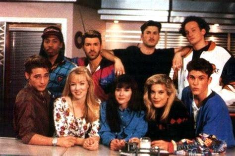 beverly hills 90210 original cast members 90210 cast members 2013 related keywords 90210 cast