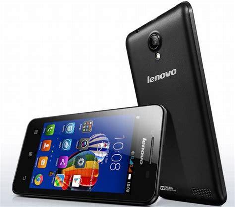 themes android lenovo a319 новый бюджетный смартфон lenovo a319 rocstar леново