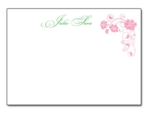 blank rsvp card template blank wedding invitation templates