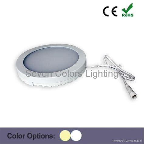 waterproof bathroom ceiling lights ip65 waterproof bathroom led ceiling light led downlights