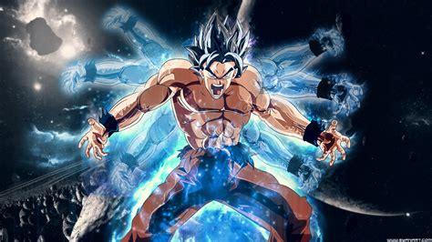 imagenes super ultra hd dragon ball super goku angry hd 4k wallpaper