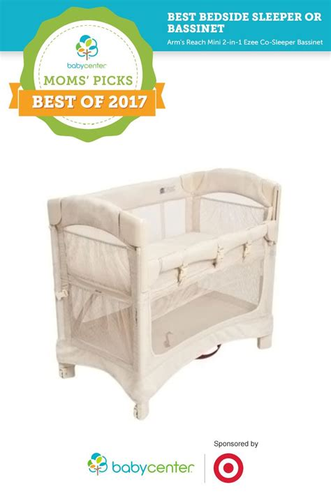 25 best ideas about bedside sleeper on co sleeper bedside bassinet and baby