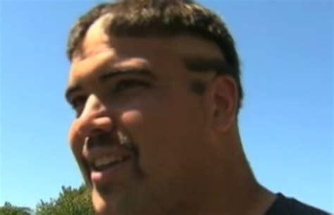 girl jock hairstyles haircuts in oakland