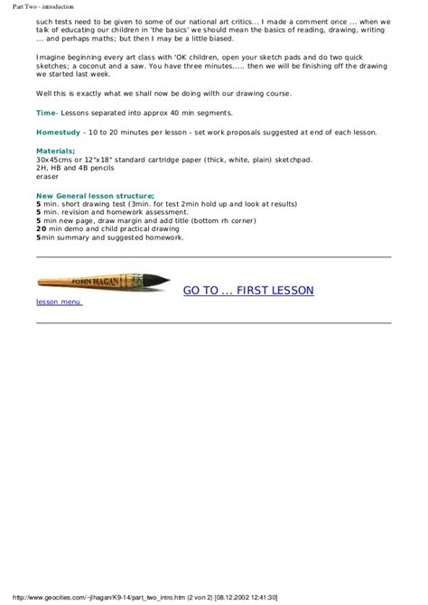 photoshop tutorials pdf ebook free download ebook pdf graphic design advanced photoshop techniques pdf