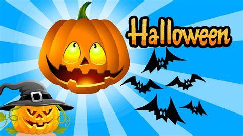 imagenes halloween con nombres experimentos caseros decoraci 243 n r 225 pida y f 225 cil de