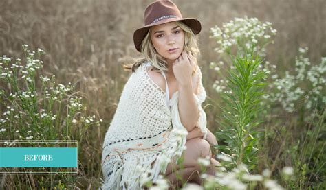 free light and airy lightroom presets lightroom pastel presets light airy pretty